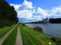 Nord_Ostsee_Wanderweg_Albersdorf_Elsdorf_06