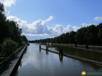 Nord_Ostsee_Wanderweg_Albersdorf_Elsdorf_08