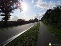 Nord_Ostsee_Wanderweg_Albersdorf_Elsdorf_12