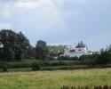 Nord_Ostsee_Wanderweg_Albersdorf_Elsdorf_09