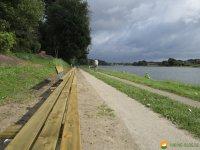 Nord_Ostsee_Wanderweg_Elsdorf_Westensee_03