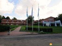 Nord_Ostsee_Wanderweg_Elsdorf_Westensee_16