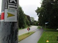 Nord_Ostsee_Wanderweg_Meldorf_Albersdorf_07