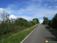 Nord_Ostsee_Wanderweg_Meldorf_Albersdorf_14