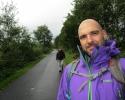 Nord_Ostsee_Wanderweg_Meldorf_Albersdorf_09