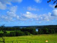 Nord_Ostsee_Wanderweg_Westensee_Kiel_03