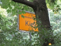 Nord_Ostsee_Wanderweg_Westensee_Kiel_14