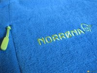norrona_up_cycled_warm4_jacket09