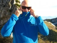 norrona_up_cycled_warm4_jacket06