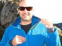 norrona_up_cycled_warm4_jacket07
