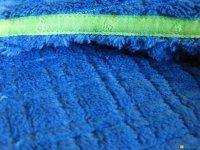 norrona_up_cycled_warm4_jacket12