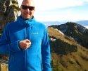 norrona_up_cycled_warm4_jacket02