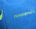 norrona_up_cycled_warm4_jacket09