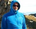 norrona_up_cycled_warm4_jacket15