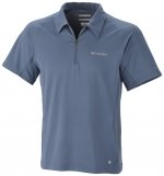 s13_mens_freeze-degree-short-sleeve-polo