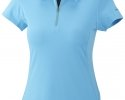 s13_womens_freeze-degree-short-sleeve-polo