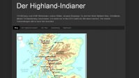 highland_indianer