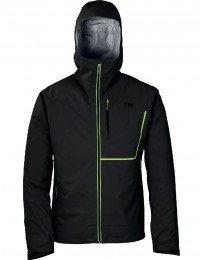 outdoor_research_m_axiom_jacket_black