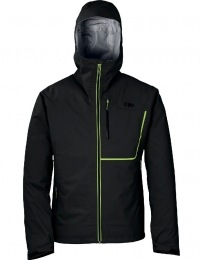 outdoor_research_m_axiom_jacket_black