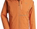outdoor_research_m_axiom_jacket_ember