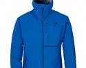 outdoor_research_m_axiom_jacket_glacier