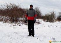 outdoor_research_speedstar_jacket_01
