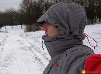outdoor_research_speedstar_jacket_03