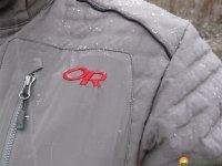 outdoor_research_speedstar_jacket_04