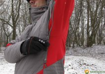 outdoor_research_speedstar_jacket_06