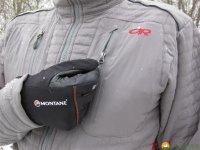 outdoor_research_speedstar_jacket_07