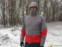 outdoor_research_speedstar_jacket_08