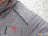 outdoor_research_speedstar_jacket_15