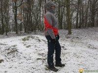 outdoor_research_speedstar_jacket_17