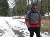 outdoor_research_speedstar_jacket_20