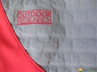 outdoor_research_speedstar_jacket_09