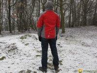 outdoor_research_speedstar_jacket_19