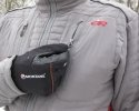 outdoor_research_speedstar_jacket_07