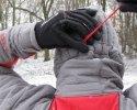 outdoor_research_speedstar_jacket_18