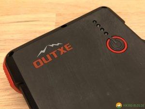 Outxe-24000-Powerbank-Test-13