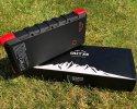 Outxe-24000-Powerbank-Test-03