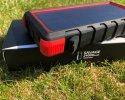 Outxe-24000-Powerbank-Test-04