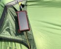 Outxe-24000-Powerbank-Test-10