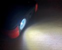 Outxe-24000-Powerbank-Test-16