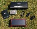 Outxe-24000-Powerbank-Test-01