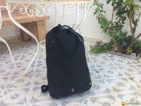Pacsafe-Travelsafe-X25-20