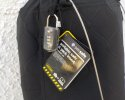 Pacsafe-Travelsafe-X25-04