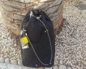 Pacsafe-Travelsafe-X25-05