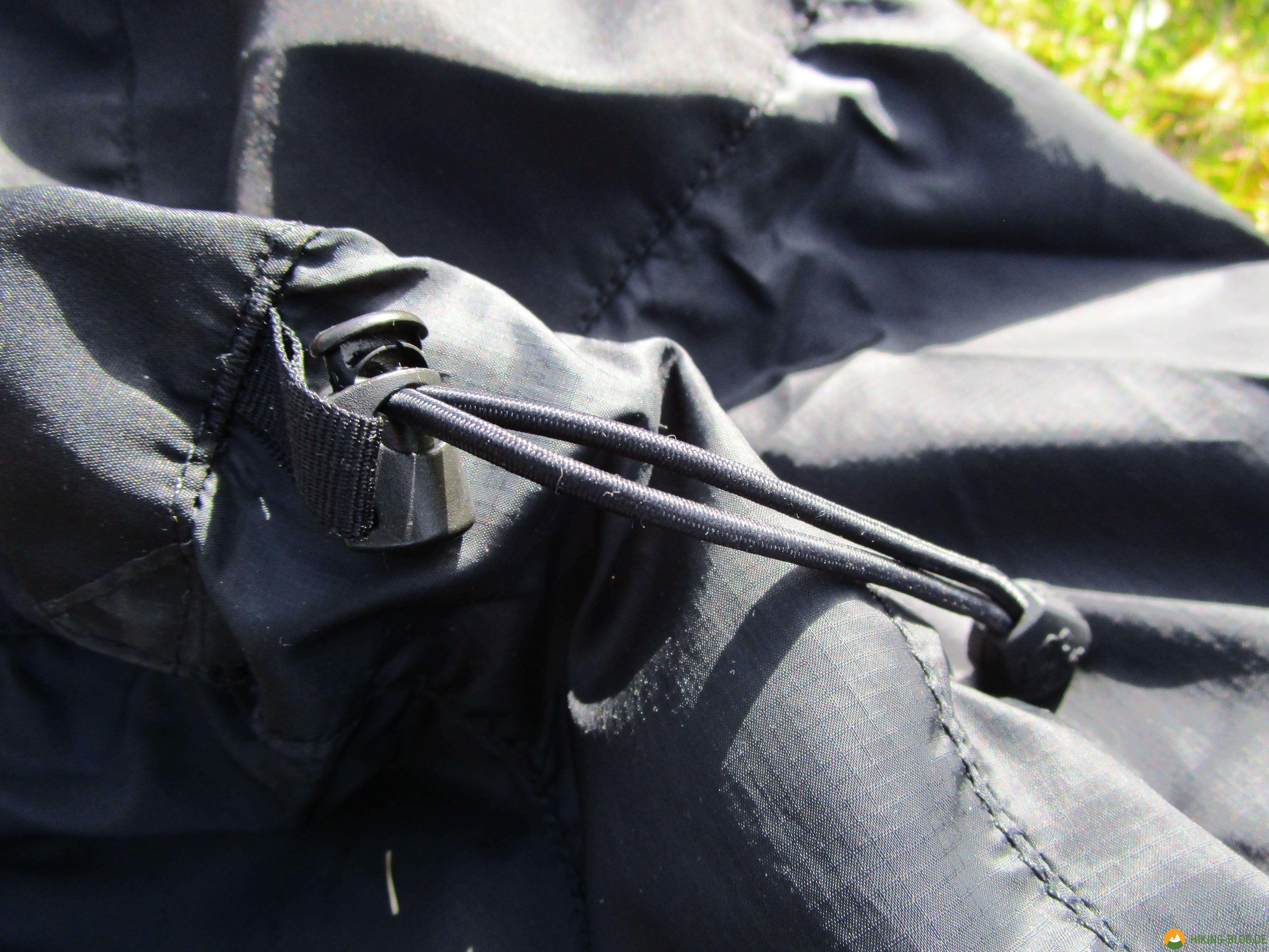 Praxistest: Páramo Velez Jacket – Leistungsstarker Wetterschutz ...