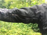 Paramo-Velez-Jacket-18