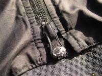 Paramo-Velez-Jacket-08